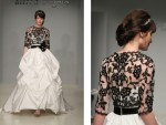 wedding-gowns-2013-with-illusion-backs-51