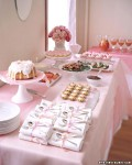 msw_spring03_pink_table_xl